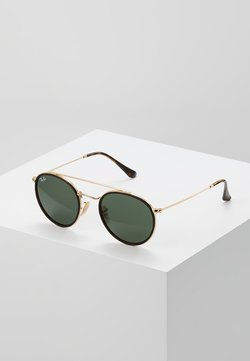 Ray-Ban - 0RB3647N - Solbriller - gold-coloured