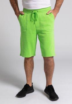 JP1880 - Jogginghose - grasgrün