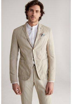 JOOP! Jeans - HOLLY - Blazer - beige