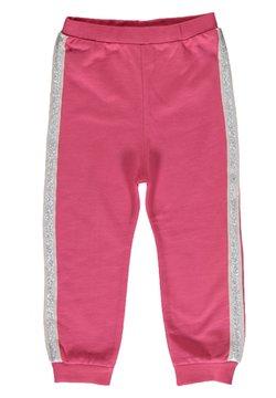 LC Waikiki - Trainingsbroek - pink