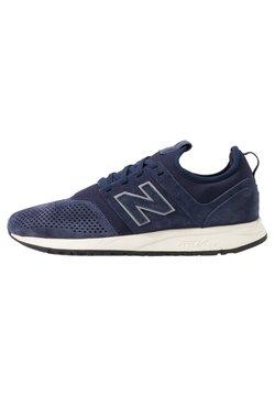 New Balance - MRL247 - Zapatillas - pigment