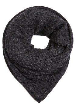Esprit - Schal - dark grey
