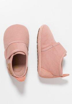 Bisgaard - Chaussons pour bébé - nude