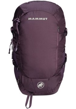 Mammut - LITHIA SPEED  - Tourenrucksack - galaxy