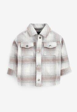 Next - Overhemd - off-white