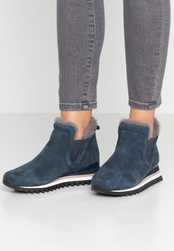 Gioseppo - Ankle Boot - navy