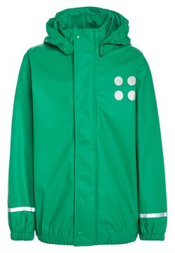 LEGO Wear - JONATHAN - Regenjas - light green