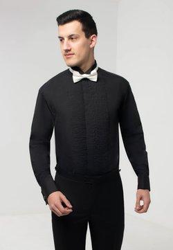 dobell - Camicia elegante - black