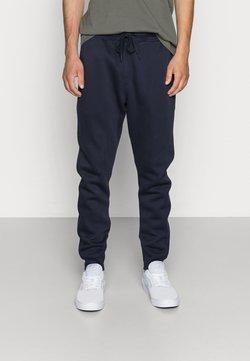 G-Star - PREMIUM CORE TYPE - Jogginghose - sartho blue