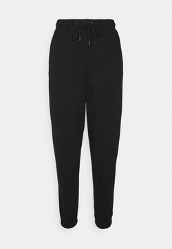 ONLY Tall - ONLFEEL LIFE NEW PANT - Trainingsbroek - black