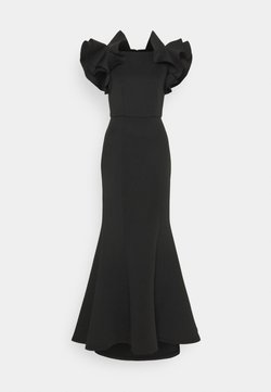 Jarlo - RUMI - Occasion wear - black