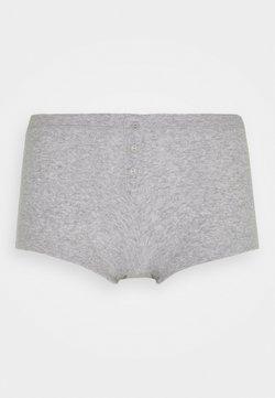 Esprit - Culotte - grey