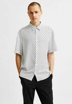 Selected Homme - SLHREGLARGO  - Skjorta - bright white