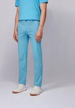 BOSS - Chinot - turquoise
