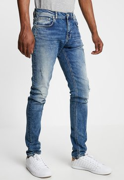 LTB - SMARTY - Slim fit jeans - starwater wash