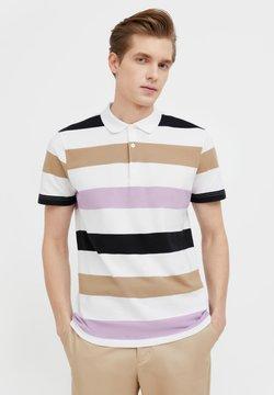 Finn Flare - Poloshirt - white