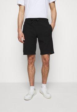 PS Paul Smith - MENS - Shorts - black