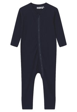 Name it - Overall / Jumpsuit - dark sapphire