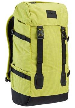 Burton - TINDER  - Trekkingrucksack - yellow