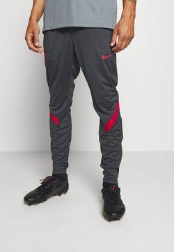 Nike Performance - LIVERPOOL FC - Vereinsmannschaften - anthracite/gym red