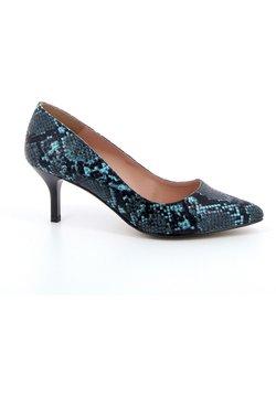Giulia - Klassieke pumps - blue