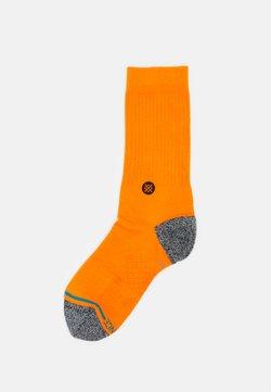 Stance - STREET - Chaussettes - orange