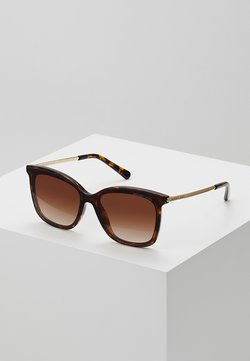 Michael Kors - Sunglasses - dark tort