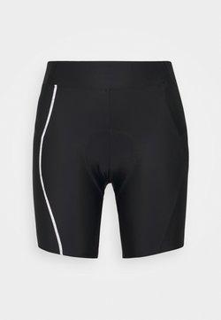 ONLY Play - ONPPERFORMANCE BIKE SHORTS - Legging - black