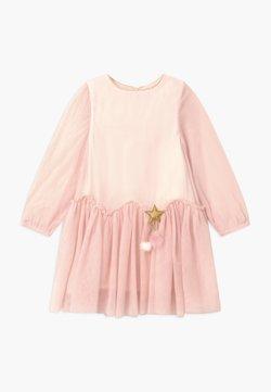 Billieblush - Sukienka koktajlowa - pinkpale