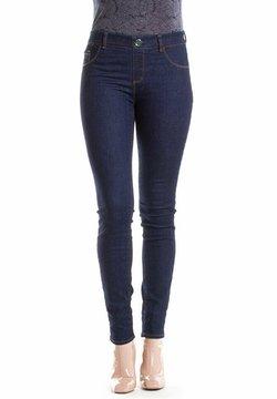 Carrera Jeans - Jeans Skinny Fit - lavaggio blu scuro
