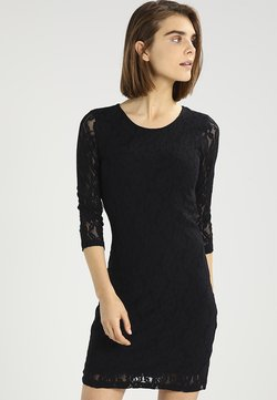 Vero Moda - Cocktail dress / Party dress - black
