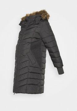Seraphine - ROCKY - Abrigo de invierno - slate
