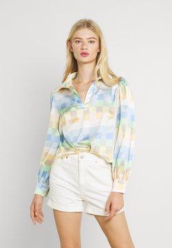 Glamorous - Langarmshirt - multi-coloured