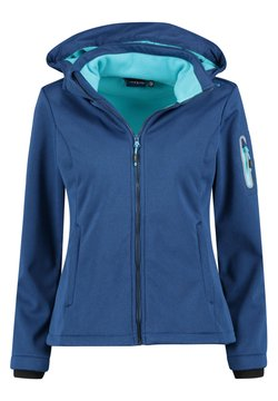 CMP - Outdoorjacke - dark blue