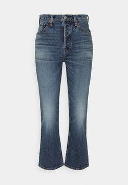 Ética - JOSIE - Jeans Skinny Fit - hot springs