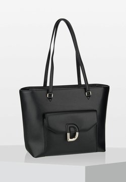 DKNY - Shopping Bag - black