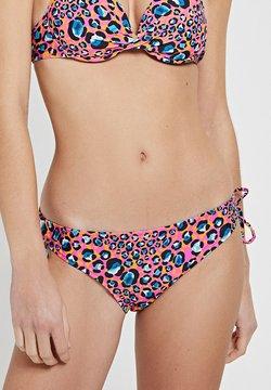 Shiwi - Bikini-Hose - azalea pink