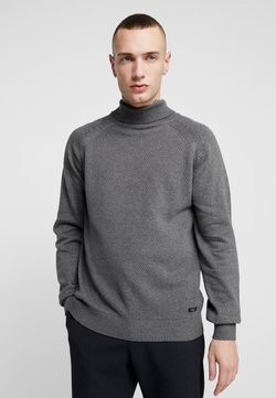 Blend - Pullover - pewter mix