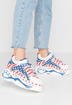 Buffalo London - Sneakers laag - white