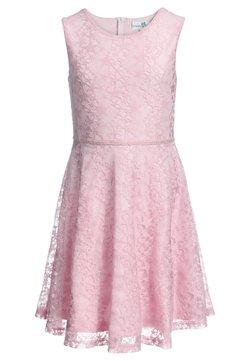 happy girls - Cocktailkleid/festliches Kleid - peach