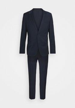 HUGO - ANFRED HOWARD - Suit - dark blue