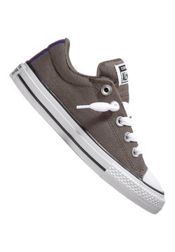 Converse - Sneakers basse - braun
