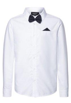 Bardot Junior - DAPPER - Hemd - white