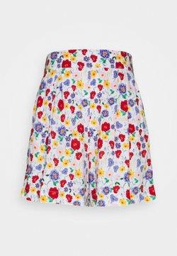 Gina Tricot - FARAH  - Shorts - multi-coloured