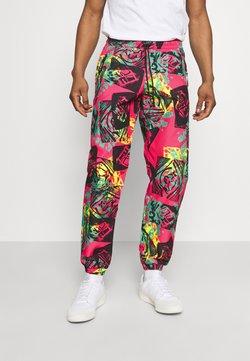 adidas Originals - PANTS - Jogginghose - multicolor