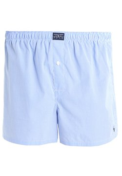 Polo Ralph Lauren - Boxershorts - light blue