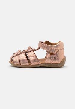 Froddo - CARTE  - Lauflernschuh - pink