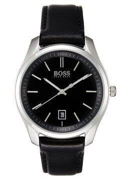 BOSS - CIRCUIT - Montre - black
