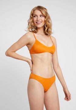 Monki - AZAMIKA SET - Bikini - orange