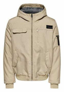 Only & Sons - Winterjacke - incense